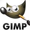 GIMP Windows 10版