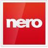 Nero Windows 10版
