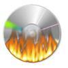ImgBurn Windows 10版